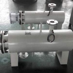 氮气加热器设备