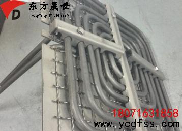 滨州电加热管