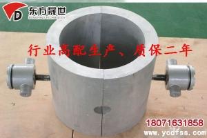 滨州铸铝加热器