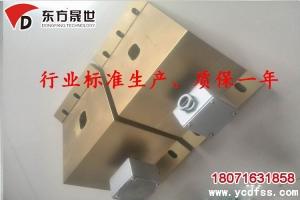 江苏铸铝加热器