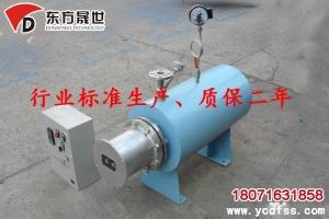 泰州氮气加热器