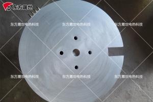 铸铝加热器价格