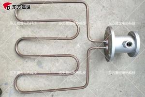 异形电加热管价格