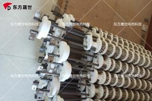 电加热辐射管厂家