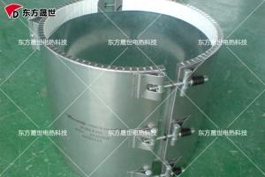 陶瓷加热器供应商