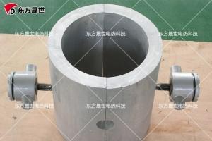 铸铝加热厂家