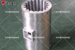 铸铝电加热器供应商