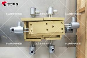 铸铜加热器供应商