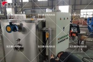 滨州空气加热器厂家