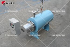 氮气加热器价格