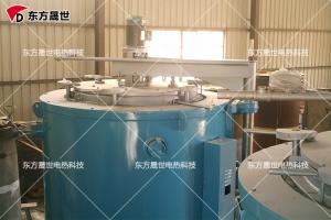 氮气加热器厂家