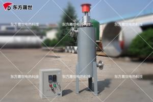 氮气加热器供应商