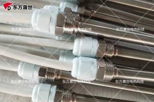 单端加热管生产厂家